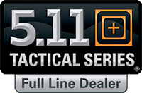 511tactical.png