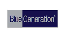 blue-gen--logo.jpg
