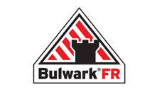 bulwark-logo210131.jpg