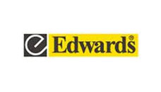 edwards-logo210148.jpg