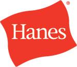 hanes_logo.jpg
