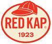 redkap_logo.jpg