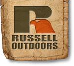 russell-outdoor-logo152329.jpg