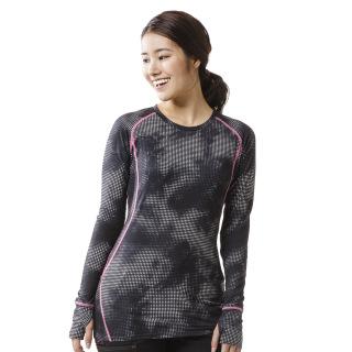 Sport Printed Tee Shirt
