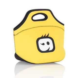 WonderWink Lunch Bag