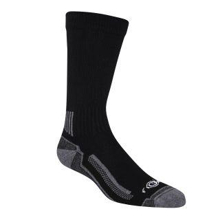 Men's Performance Crew Sock