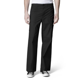 Men's WonderFlex Utility Pant