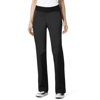 Womens Pull On Pant