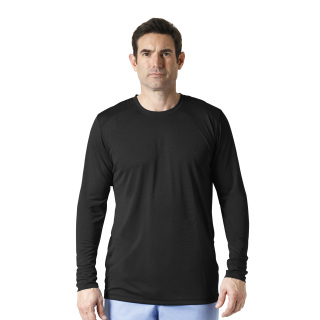 Mens L/S Force Tee