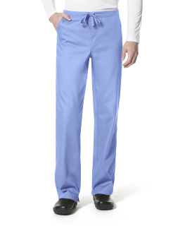Mens Ripstop Lower Rise Pant
