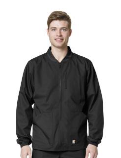 Carhartt Ripstop Men's Zip Front Jacket