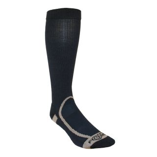 Carhartt Men's Active Compression Sock - A677-Carhartt