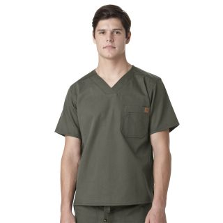 Mens Utility Top-Carhartt
