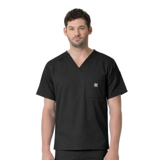 Slim Fit 6 Pocket Top-Carhartt