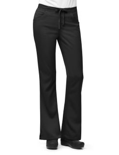 WorkFlex Flare Leg Pant-Carhartt
