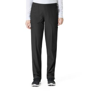 Flat Front Straight Leg Pant-Carhartt