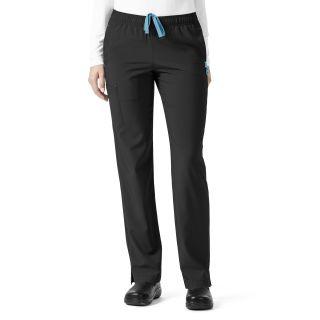 Full Elastic Slim Leg Pant-Carhartt