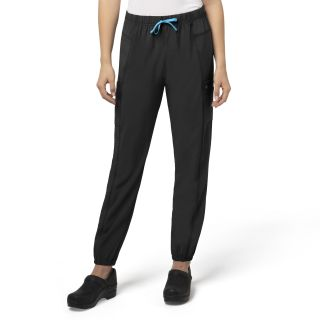 CCX Womens 4 Pocket Jogger Pant-