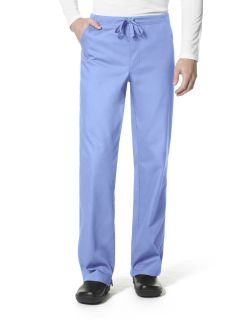 Mens Ripstop Lower Rise Pant-Carhartt
