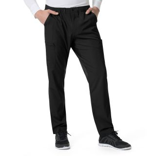 Mens Athletic Cargo Pant-