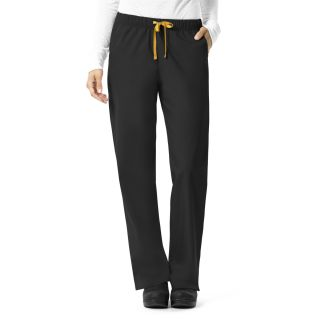 Pull On Straight Leg Pant-Carhartt