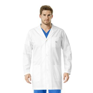 Ripstop Lab Coat-Carhartt