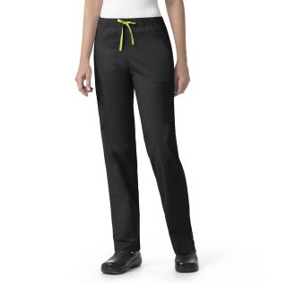 FLORENCE Cargo Pant-