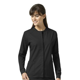 RUTH Warm Up Jacket-VeraBradley