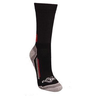 Women's Performance Crew Sock