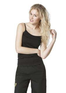 Seamless Camisole-