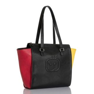 WonderWink Colorblock Tote-WonderWink