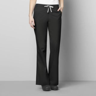WonderWink WonderWork Medical Womens Flare Leg Pant-WonderWink
