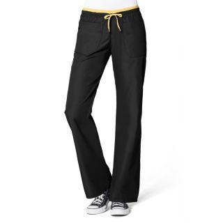 Uniform Pant-