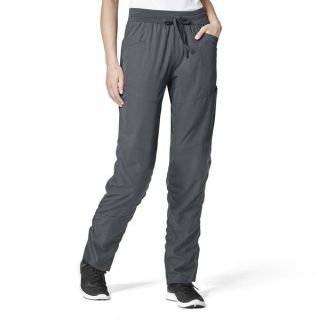 NEO Studio 6 Pocket Cargo Pant by Wink-WonderWink
