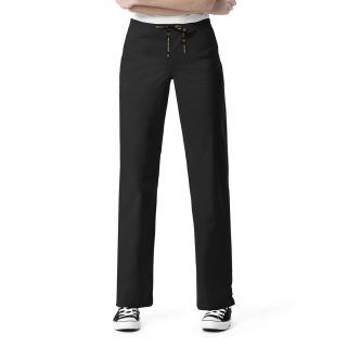 I Love WonderWink Drawstring Pant-