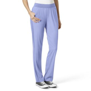 WonderWink Medical WonderWink AERO Flex Racer Pull On Pant-WonderWink