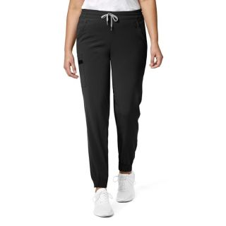 Women's Jogger Pant-WonderWink
