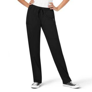 Fashion Esential Straight Leg-WonderWink