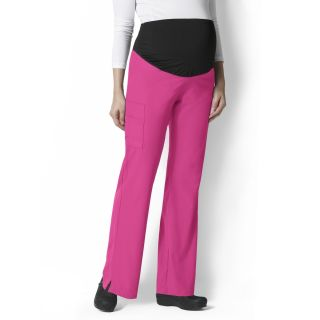 Maternity Stretch Pant-