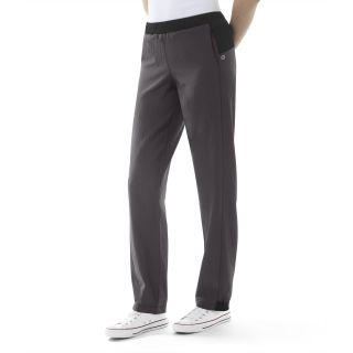 WonderWink Four Flex Stretch Sport Jogger Scrub Pant-WonderWink
