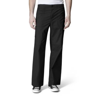 Loyal - Mens Utility Pant-