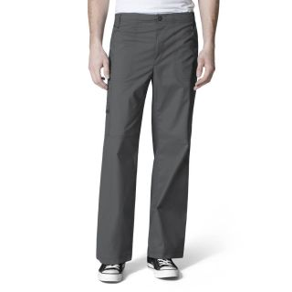 WSL Loyal - Men's Utility Pant - WINK 5618-WonderWink