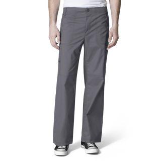 Loyal - Men's Utility Pant - WINK 5618-WonderWink
