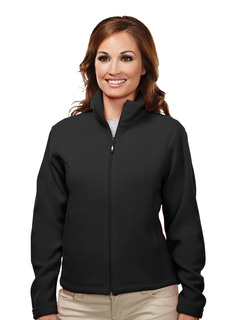Windsor-Womens Micro Fleece Jacket-
