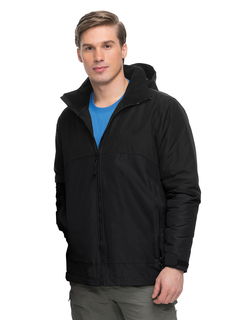 Edge-Mens 100% Nylon Jacket-