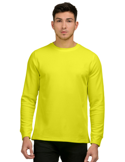 Essent Safety-Long Sleeve Safety Thermal-Tri-Mountain
