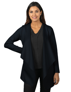 Luna-Womens Duster-