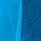 Blue Shock/Blue (BU)
