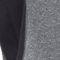 Gray/Dark Gray (GY)