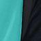 Green Aqua/Black (GA)